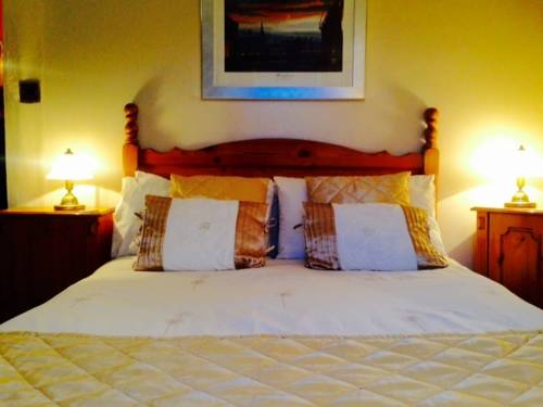 Churchview Guest House Cover Picture