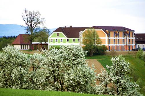 Mostlandhof Cover Picture