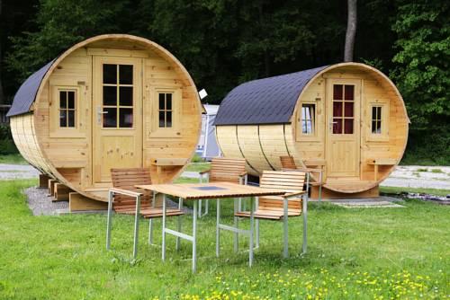 Campingplatz Aichelberg Cover Picture