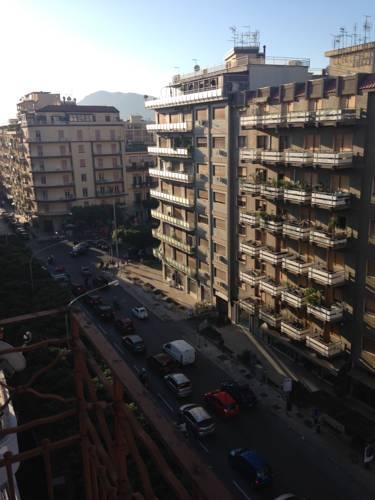 Casa PL5 Cover Picture