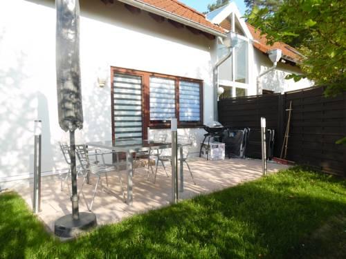 Ferienwohnung Holunderweg 5 Cover Picture