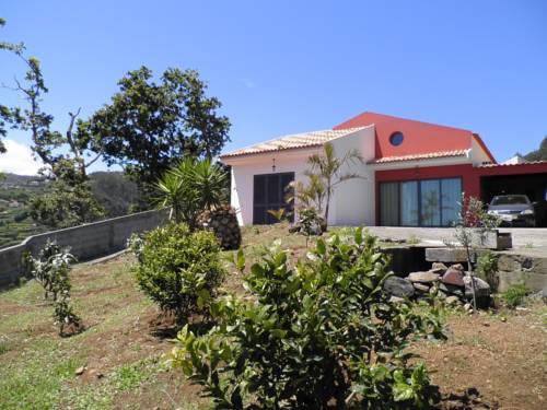Villa Luz Cover Picture
