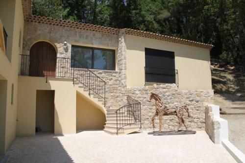 Villa de PRESTIGE ,VUE MER Cover Picture