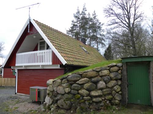 Gundetorp 1572 Cover Picture