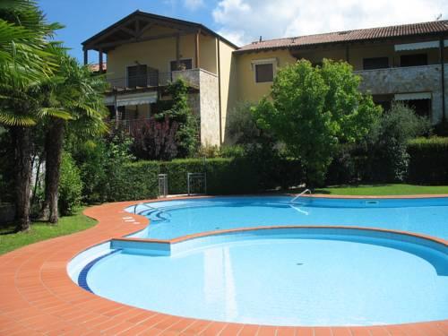 Casa Sylvia Cover Picture