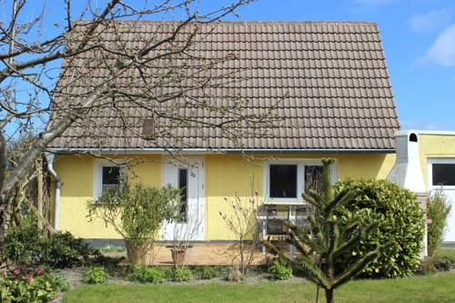 Ferienhaus Sonneck Cover Picture