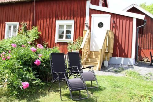 Kolmårdstorpet Blomsätter Cover Picture