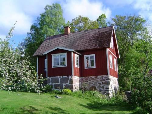 Brokamåla Gård Cover Picture