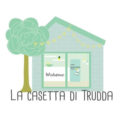 La Casetta di Trudda Cover Picture