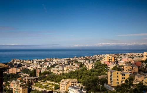 Chalet Villa Ornella Cover Picture