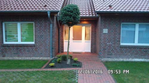 Ferienhaus Kordel Cover Picture