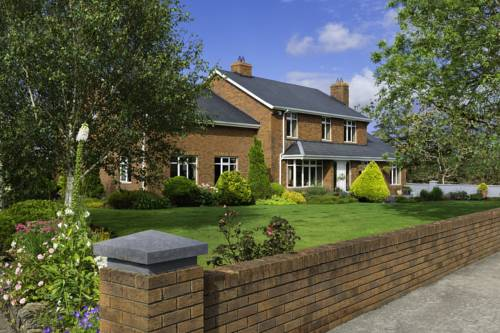 Rosdarrig Bed & Breakfast Cover Picture