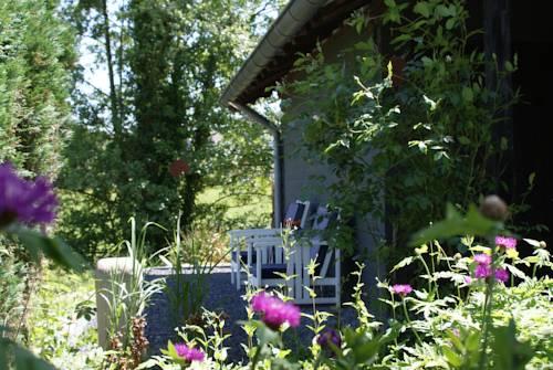 Lemiers Cottage Cover Picture