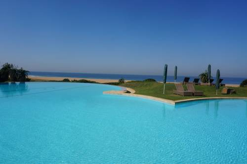 14 Zimbali Chalets Cover Picture