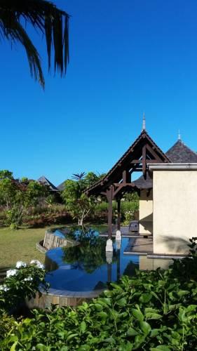 Villa Naiade Cover Picture
