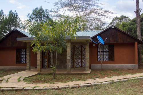 Laikipia Place Cover Picture