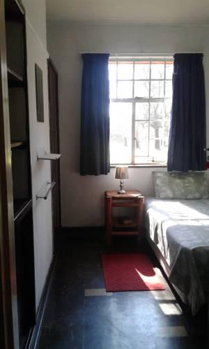 YMCA Pietermaritzburg Hostel Cover Picture