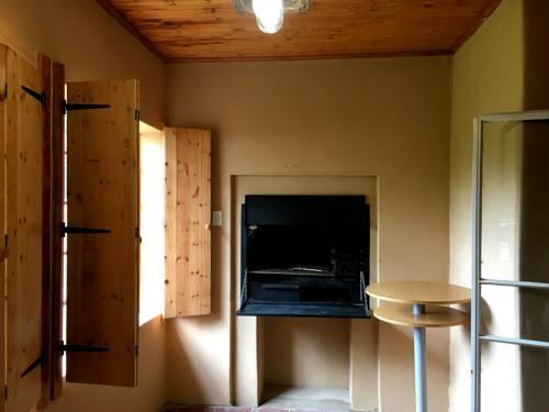 Stroom-af Cover Picture