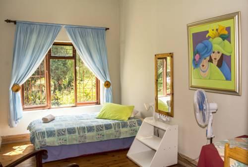 Villa d' Lockyer Cover Picture