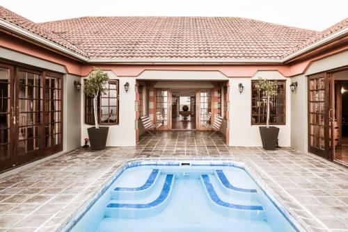 Ilita Lodge Cover Picture