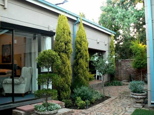 Primavera Guest House Cover Picture