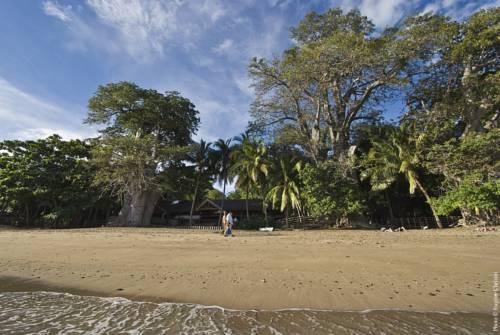 Le Jardin Maore Cover Picture