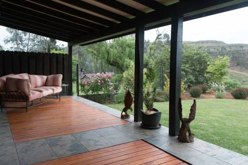 Malachite Manor Cover Picture
