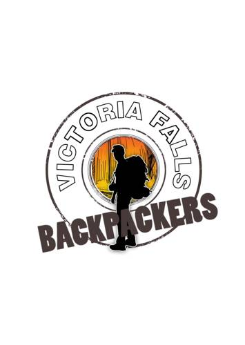 Victoria Falls Backpackers Lodge Cover Picture