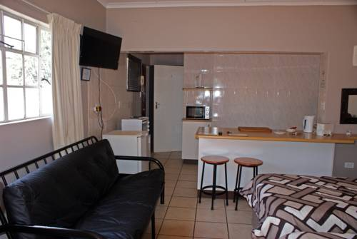 Overnight Accommodation in Howick Cover Picture