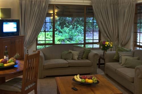 Kruger Park Lodge Unit No. 543 Cover Picture