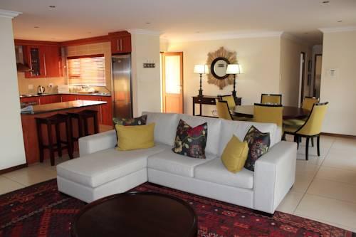 Topaz Cove Luxury Villas Cover Picture