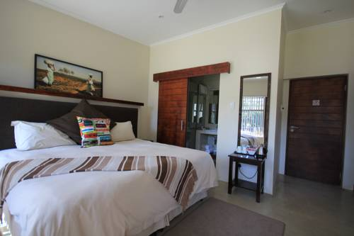InnZululand Guest Lodge Cover Picture