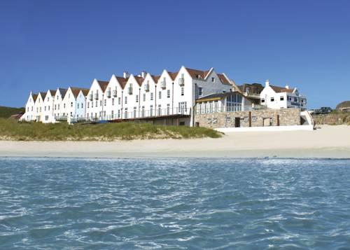 Braye Beach Hotel Cover Picture