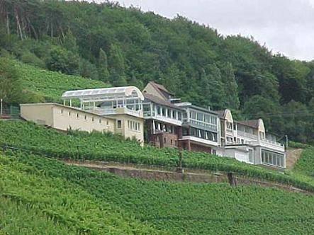 Panorama Hotel und Restaurant Schloßberg Cover Picture