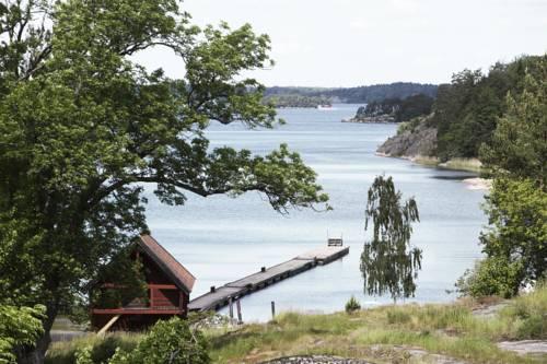 Skeviks Gård Cover Picture
