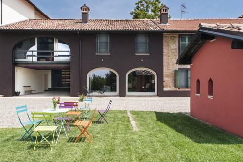 Borgo Merlassino Cover Picture
