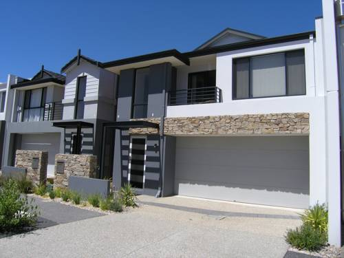 Swan Valley Townhouse Cover Picture