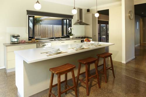 Stylish Living - Rejuvenate Stays Cover Picture