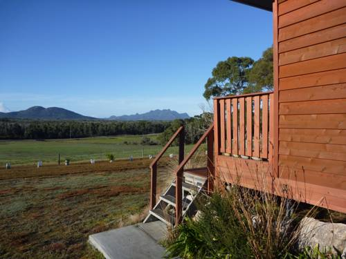 Yakkalla Holiday Cottage Cover Picture