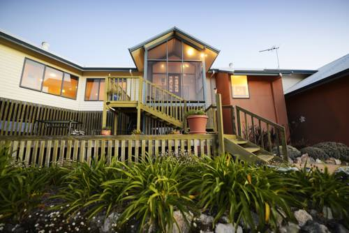 Esperance B&B by the Sea Cover Picture