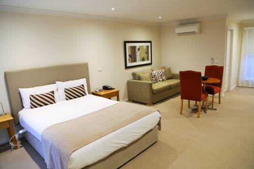 Allansford Hotel Motel Cover Picture