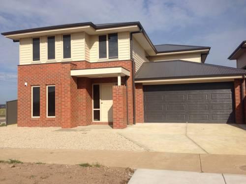 Ballarat Luxury Villas Cover Picture