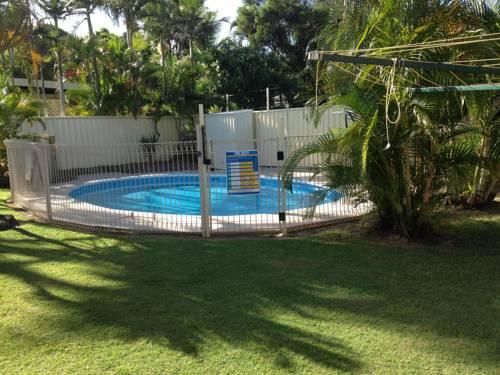 Kalua Motel Cover Picture