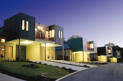 The Sebel Creswick Forest Resort Cover Picture