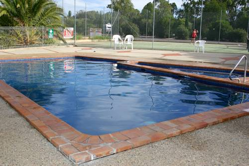 Capital Country Holiday Park Cover Picture