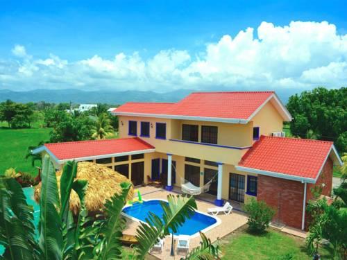 Casa Lila Cover Picture