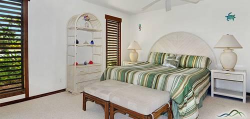 Waikomo Stream Villas Unit WS100 Cover Picture
