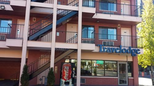 Travelodge Reno Cover Picture