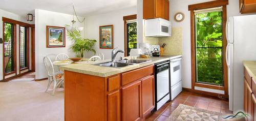 Waikomo Stream Villas Unit WS103 Cover Picture