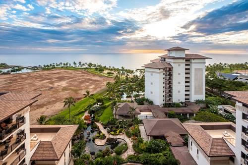 Ko Olina Beach Villa OT-1404 Cover Picture